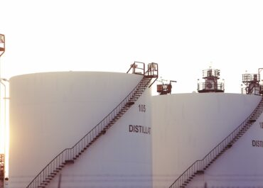 Construcción de la refinería Dos Bocas: ¿Estaremos comprometiendo la capacidad de generaciones futuras para sobrevivir?