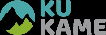 Logos MS y Kukame_Kukame-horizontal