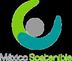 Logotipo-vertical-VF